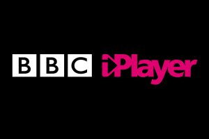 BBC iPlayer in Nederland