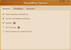 tunnelbear-instellingen-windosw
