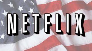 Amerikaanse Netflix kijken met VPN