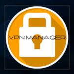 OpenVPN addon Kodi
