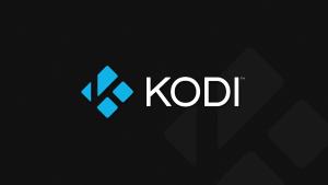 VPN Kodi