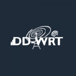 dd-wrt-installatie