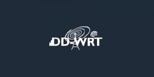 DD-WRT instellen als VPN client
