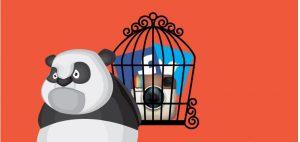 VPN in China, toch op Facebook en Google