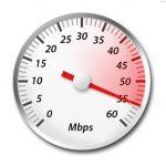 Snelheid VPN