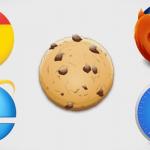 Cookies verwijderen en acceptatie beheren