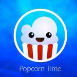 Popcorn Time VPN
