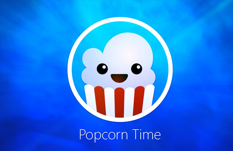 12 Best Free and Paid Popcorn Time VPN Services July 2018