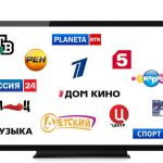 Russische tv in Nederland kijken