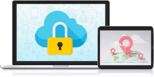 Smart DNS uitleg en beste services