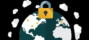 Ziggo GO in het buitenland kijken, mogelijk met VPN