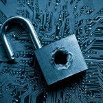Wifi protocol WPA2 KRACK beveiligingslek