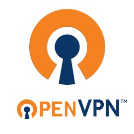 OpenVPN protocol uitleg en gebruik