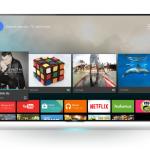Android TV VPN, beste keuze en mogelijkheden