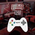 Gaming VPN, de voordelen en beste keuze