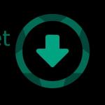 Usenet VPN, hoe anoniem in nieuwsgroepen te downloaden
