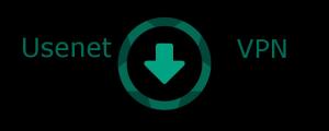 Usenet VPN