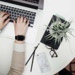 Online privacy, tips om je persoonlijke data te beschermen