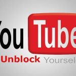 Youtube VPN