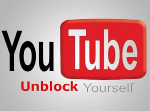 Youtube VPN, beste keuze om geblokkeerde filmpjes te zien