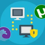 Torrent VPN, bescherm je privacy