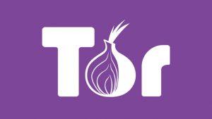 Toegang Tot Dark Web Stappenplan En Wat Het Precies Is