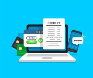 VPN kosten