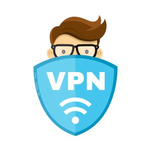 VPN abonnement