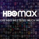 hbo max met een vpn kijken in nederland