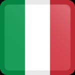 italiaanse tv streamen