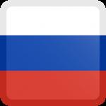 russische tv streamen