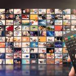 streaming in nederland en belgie