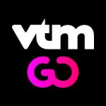 vtm go logo