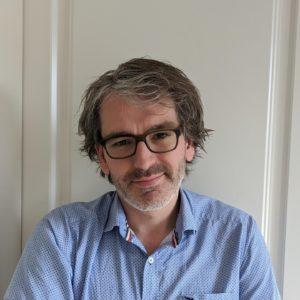 Frederic Petitjean