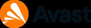 Avast virusscanner logo