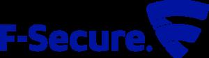 F-secure antivirus logo