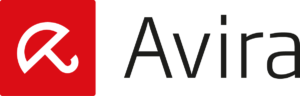 Avira antivirus logo